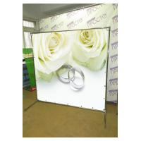 wedding wall Wedding wall 2*2 метра